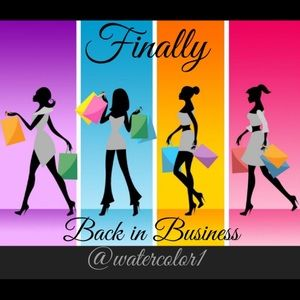 🌟Shop with Confidence 🌟 Top Rated Seller 🌟